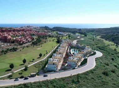 casares-homes-new-build-for-sale-Marbella-Callow-estates-Costa-del-Sol-properties-plan