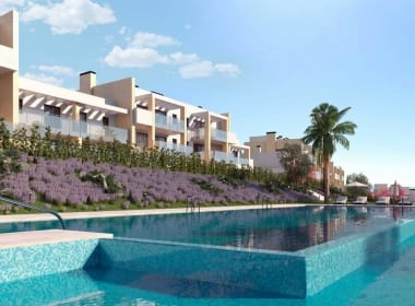 casares-homes-new-build-for-sale-Marbella-Callow-estates-Costa-del-Sol-properties-pool1