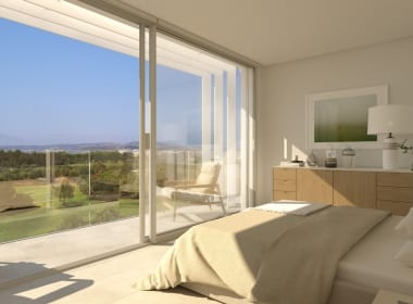 la-finca-sotogrande-new-property-for-sale-Cancelada-New-build-Costa-del-Sol-Callow-Estates-LaFinca-Sotogrande-bedroom