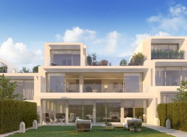la-finca-sotogrande-new-property-for-sale-Cancelada-New-build-Costa-del-Sol-Callow-Estates-LaFinca-Sotogrande-garden