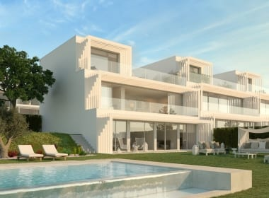 la-finca-sotogrande-new-property-for-sale-Cancelada-New-build-Costa-del-Sol-Callow-Estates-LaFinca-Sotogrande-private-optional-pool2