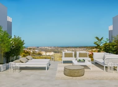 la-finca-sotogrande-new-property-for-sale-Cancelada-New-build-Costa-del-Sol-Callow-Estates-LaFinca-Sotogrande-solarium