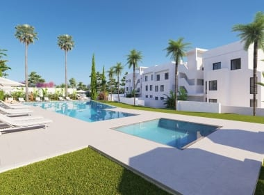 las-olas-callow-estates-new-build-apartment-penthouse-estepona-for-sale