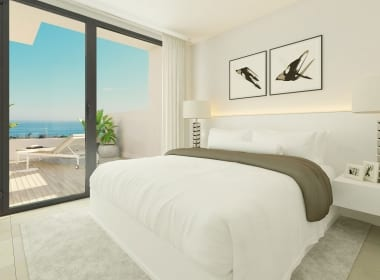 las-olas-callow-estates-new-build-apartment-penthouse-estepona-for-sale-bedroom