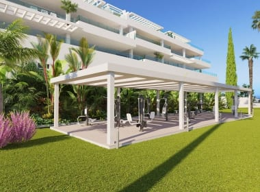 las-olas-callow-estates-new-build-apartment-penthouse-estepona-for-sale-gym
