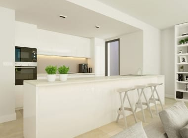 las-olas-callow-estates-new-build-apartment-penthouse-estepona-for-sale-kitchen