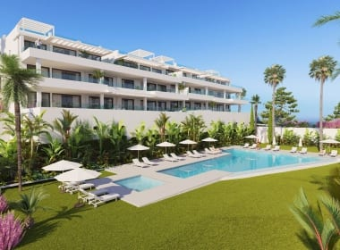 las-olas-callow-estates-new-build-apartment-penthouse-estepona-for-sale-pool