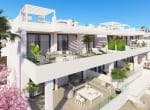 las-olas-callow-estates-new-build-apartment-penthouse-estepona-for-sale-project