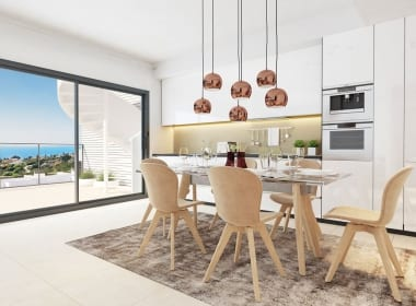 sunrise-heights-New-build-Manilva-2-Cocina-Costa-del-Sol-properties-Callow-Estates