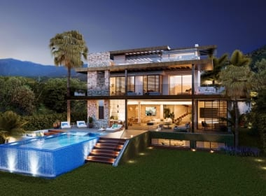 Be-Lagom-Benahavis-Villa-Callow-Estates-Real-Estate-External