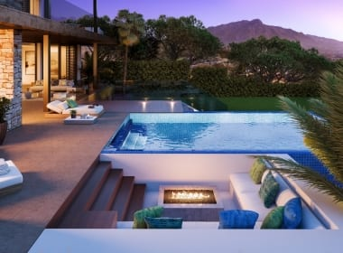Be-Lagom-Benahavis-Villa-Callow-Estates-Real-Estate-Pool-Terrace