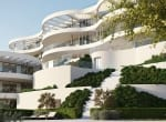 The-View-Marbella-New-Build-Apartments-Marbella-Exterior