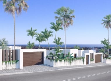 The-View-Callow-Estates-New-Modern-Villas-New-Golden-Mile-Entrada