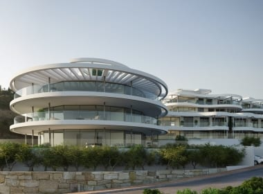 The-View-Marbella-New-Build-Apartments-Marbella-Exterior-2