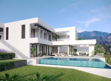 The-View-Callow-Estates-New-Modern-Villas-New-Golden-Mile-Villa