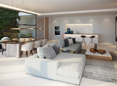 The-View-Marbella-New-Build-Apartments-Marbella-Lounge