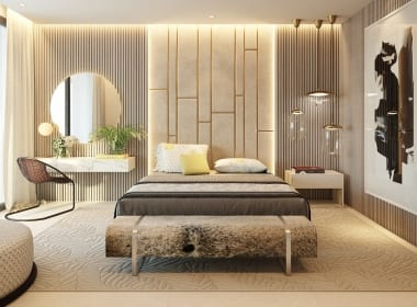 The-View-Marbella-New-Build-Apartments-Marbella-Bedroom