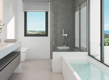 Takara-Villas-Bathroom-Callow-Estates-Luxury-Villas-Estepona