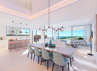 Takara-Villas-Callow-Estates-Interior