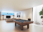 Takara-Villas-Estepona-Callow-Estates-Off-Plan-Villas-Estepona