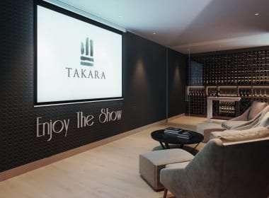 Takara-Villas-Estepona-Golf-Home-Cinema-Luxury-Villas