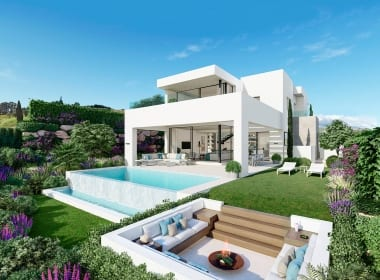 Takara-Villas-Exterior-Callow-Estates-New-Villas-Estepona