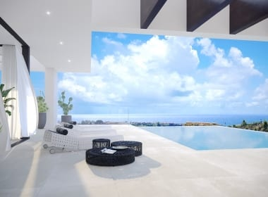 The-View-Callow-Estates-New-Modern-Villas-New-Golden-Mile-Terrace-Pool