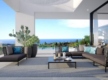 The-View-Callow-Estates-New-Modern-Villas-New-Golden-Mile-Terrace