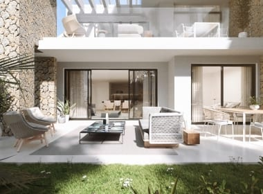 Ayana-Callow-Estates-New-Apartments-Estepona