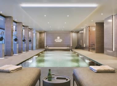 Ayana-Callow-Estates-Spa-Pool
