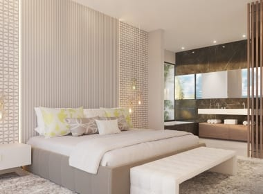 BYU-Hills-Callow-Estates-Bedroom-Modern-Apartments