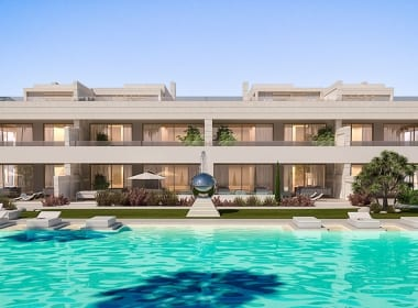 Epic-Marbella-Callow-Estates-Luxury-Homes-Marbella