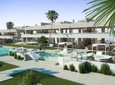 Epic-Marbella-Callow-Estates-Modern-Homes-Marbella