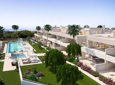 Epic-Marbella-Callow-Estates-New-Apartments-Marbella