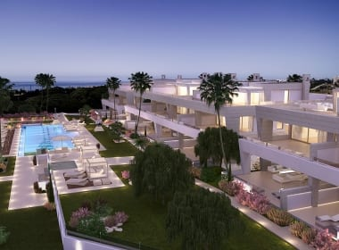 Epic-Marbella-Callow-Estates-Overview-Night