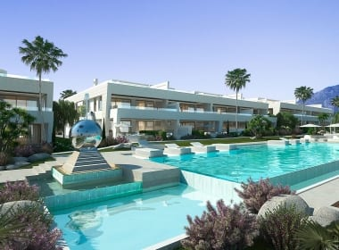 Epic-Marbella-Callow-Estates-Pool-1