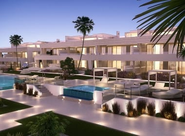 Epic-Marbella-Callow-Estates-Pool-Lights