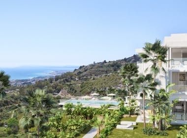 Palo-Alto-Callow-Estates-Modern-Apartments-Marbella-13