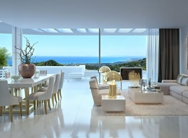 Palo-Alto-Callow-Estates-Modern-Apartments-Marbella-15