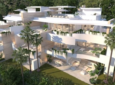 Palo-Alto-Callow-Estates-Modern-Apartments-Marbella-16