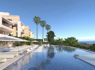 Palo-Alto-Callow-Estates-Modern-Apartments-Marbella-18