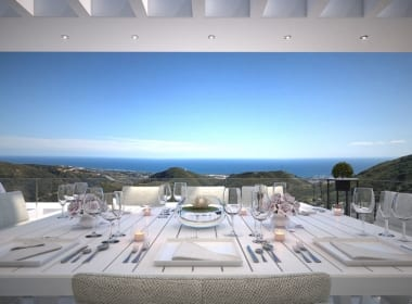 Palo-Alto-Callow-Estates-Modern-Apartments-Marbella-20