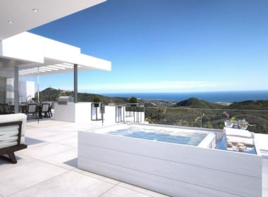 Palo-Alto-Callow-Estates-Modern-Apartments-Marbella-26