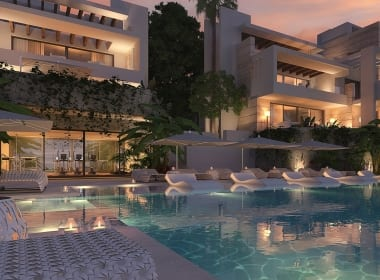 Palo-Alto-Callow-Estates-Modern-Apartments-Marbella-28