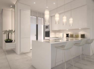 Palo-Alto-Callow-Estates-Modern-Apartments-Marbella-6