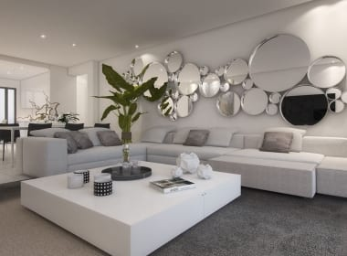 Palo-Alto-Callow-Estates-Modern-Apartments-Marbella-7