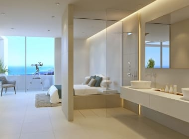 Palo-Alto-Callow-Estates-Modern-Apartments-Marbella-8