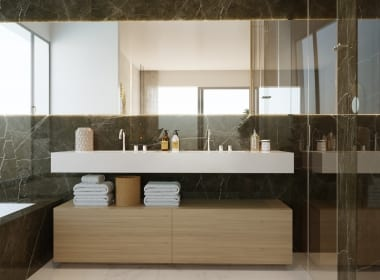 uby-hills-callow-estates-modern-homes-benahavis-bathroom-ensuite
