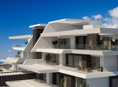 uby-hills-callow-estates-modern-homes-benahavis-block