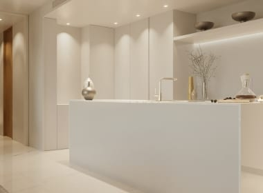 uby-hills-callow-estates-modern-homes-benahavis-kitchen